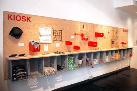 Kiosk-at-SCP-9
